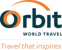 Orbit Travel